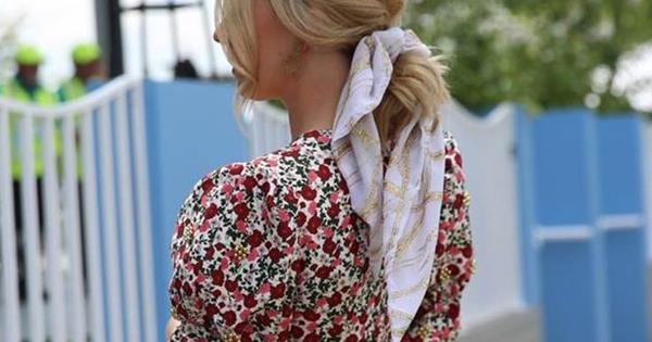 Stakes Day Dress Code: The ELLE Guide | ELLE Australia