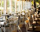 6 Of The Best Restaurants In Sydney For A Long Lunch