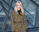 An Ode To Sienna Miller's Killer Re-Vamped Style