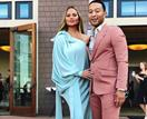 Chrissy Teigen's Funniest Comments About John Legend's 'Sexiest Man Alive' Status