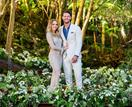 Carlin Sterritt Just Claimed The Final Rose On 'The Bachelorette' Australia