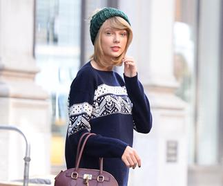 Fashionable Christmas Sweaters To Buy 2017