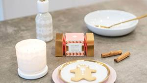 The Best Scented Candles To Buy For Christmas 2019