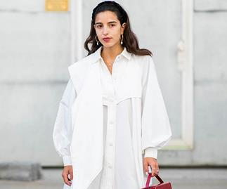 8 Easy Ways To Make Your High Street Outfit Look Designer