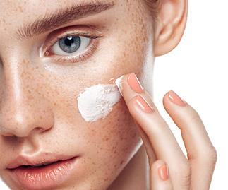 What Is Melasma? How To Prevent And Treat The Common Skin Complaint