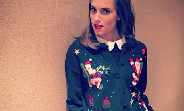 ugly christmas sweater buy australia