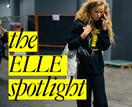 The ELLE Spotlight: An Ode To The Ultimate Tomboy Muse, Olivia Vinten