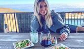 Who is Sophia Hutchins? Meet Caitlyn Jenner's 23 Year-Old Rumoured Girlfriend