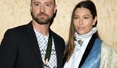Justin Timberlake Has Apologised For Holding Hands With His Co-Star Alisha Wainwright