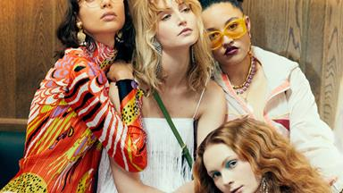 The VAMFF 2020 Program Is Here And We're So Ready For It
