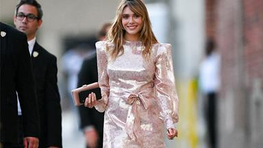 The Fashion It-Girl You Are Based On Your Star Sign