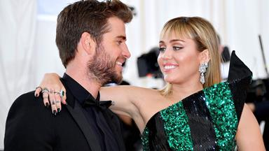 21 Shocking Celebrity Breakups That Happened In 2019