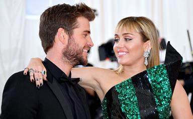 21 Shocking Celebrity Breakups That Happened In 2019