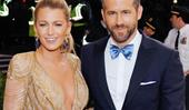 25 Celebrity Couples With Surprising Age Differences
