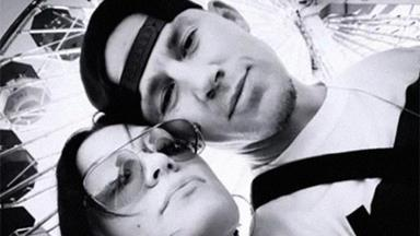 Channing Tatum And Jessie J Split After A Year Of Dating