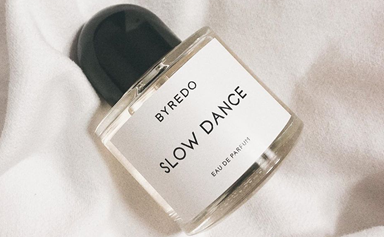 The Cool-Girl Scents That Cult-Followings Haven't Caught Up With Yet