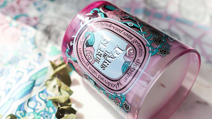 Valentine's Day Beauty Gifts Worthy Of Your Love