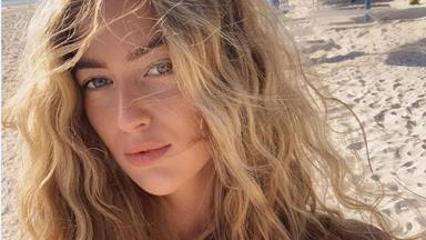 6 Healthy Hair Habits to Adopt in Summer 2020