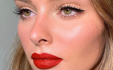 The Lengthening Mascaras That Will Give You Instant Bambi Lashes