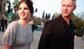 Lana Del Rey Bought Her Dress For The 2020 Grammys 'At The Mall'