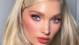 'High Neutral' Blonde Is The Colour Everyone Wants In 2020