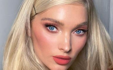 'High Neutral' Is The Blonde Hair Colour Everyone Wants For Summer 2020