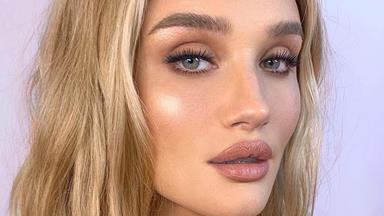 The Sweat-Proof Foundations That Will Get You Through Summer