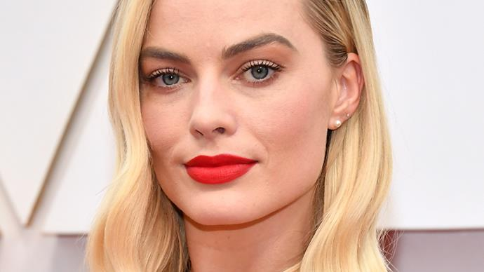 The Best Beauty Looks From The 2020 Oscars