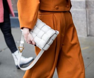 Brown Fashion Trend 2020