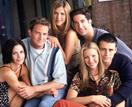The Best Reactions To The Blessed 'Friends' Reunion Announcement