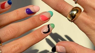 The 13 Nail Trends That Are Going To Dominate 2020