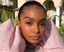 Every Time Yara Shahidi Gave Us Major Beauty Envy