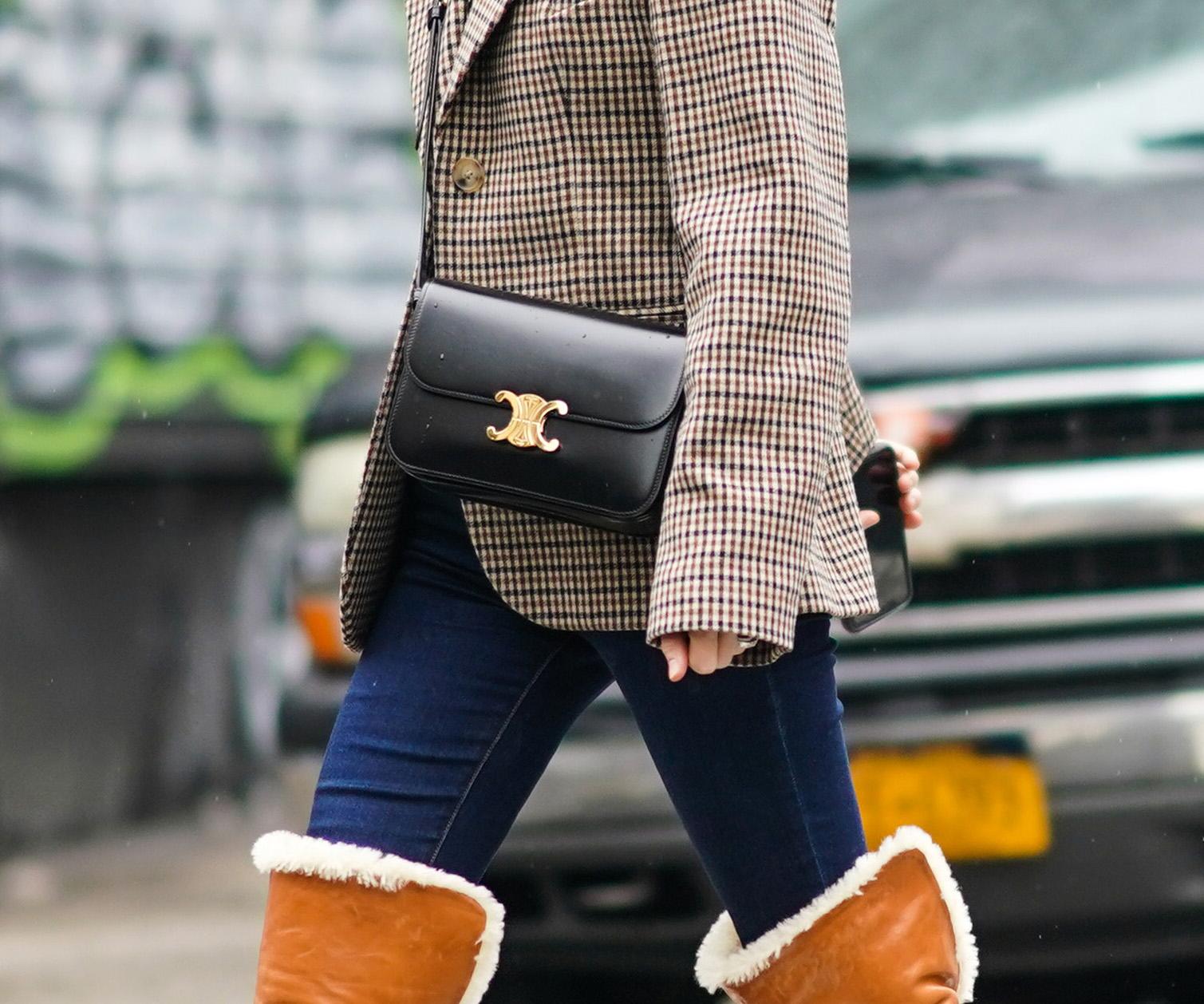 .aufashionautumn winter fashion trends