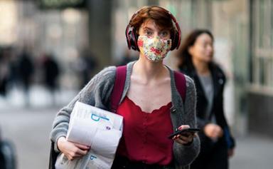 5 Coronavirus Myths People Need To Stop Believing