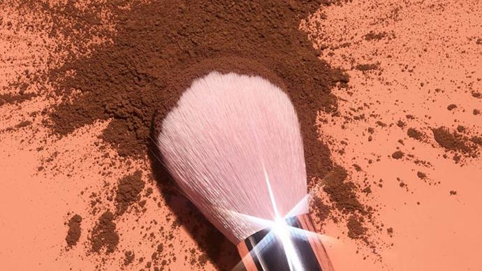 How To Clean Your Makeup Brushes And Sponges Like A Pro