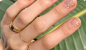 Chic DIY Nail Designs You Can Legitimately Replicate From Home