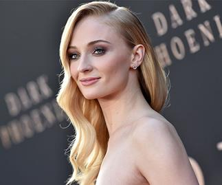 Sophie Turner Criticises Evangeline Lilly's Stance On Social Distancing During Coronavirus Outbreak