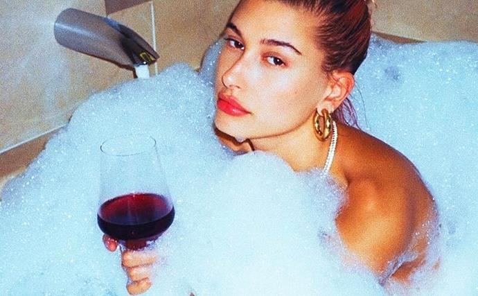 6 Places Delivering Wine To Help You Survive Social Distancing Without Sacrificing Your Vino