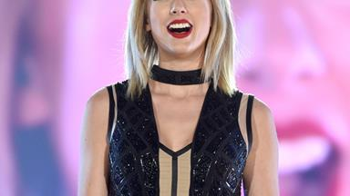 Taylor Swift Officially Addressed The Kanye West Call Leak And She Had The Best Response
