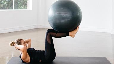 The Exercise Equipment You Need To Take Your At-Home Workouts To The Next Level