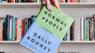 The First Full-Length Trailer For The TV Adaptation Of 'Normal People' Is Finally Here