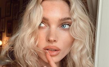 5 Sleep-In Hairstyles That Will Give Your Hair A Blow Dry Finish In The Morning