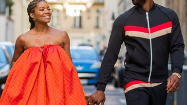 11 Adorable Celebrity Proposal Stories That Will Give You All Of The Feels