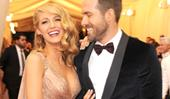Ryan Reynolds' Response To Whether He Ever Watched Blake Lively In 'Gossip Girl' Is Golden