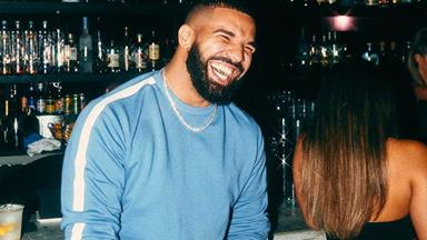 Drake's House Looks Like An Actual Hotel