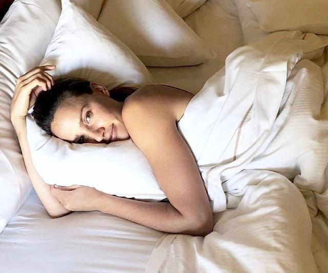 Meditation apps for sleep and insomnia.