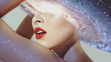 The Beauty Products That'll Get You Through Isolation, According To Your Star Sign