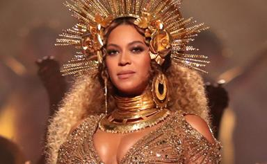 Beyoncé Is Donating Almost $10 Million To Mental Health Facilities During Coronavirus