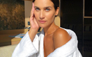 Gradual Tanning Hacks To Keep Skin Looking Naturally Radiant Through Winter