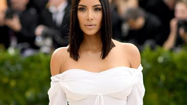 11 Met Gala Outfits With Fascinating Backstories